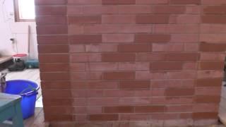 видео Лак для каминов и печей