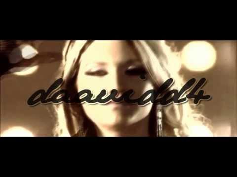 Lacey Von Erich -  Drip Droppin