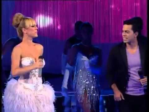 Allegro Band I Adil - Život Bez Tebe Ne živim - Grand Show - RTV Pink