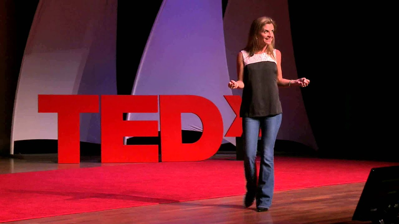 Lessons from the Mental Hospital | Glennon Doyle Melton ...