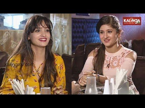 Shivani | Tamanna | Chitchat || Episode 80