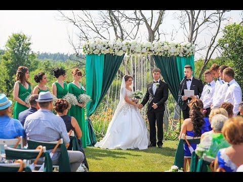 Ведущий на свадьбу орехово зуево