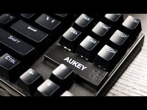 hqdefault 670 - Gear Gaming Hub