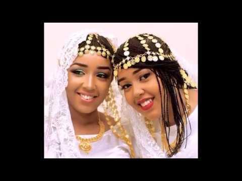 The Shuwa Arab/Les Arabe Choa