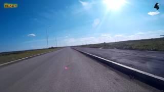 Тест камеры SJCAM 4000 Камера и велосипед / GoPro replica(Решил сделать несколько тестов знаменитой китайской копии GoPro - SJ CAM 4000. SJCAM 4000 Wi-Fi Разборка подробная, Перед..., 2015-08-18T16:51:56.000Z)