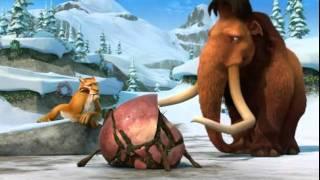 Ice Age - Eine Coole Bescherung (2011).mp4