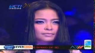 Gambar cover Nowela Indonesian Idol 4 April 2014   Team Cover HD