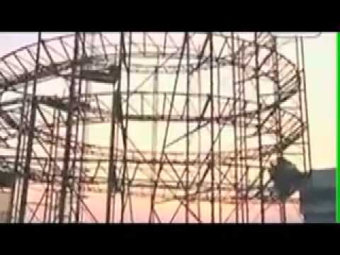 S Club 8 MEGAMIX Music Video