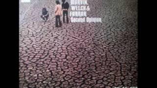 MARVIN WELCH & FARRAR - Simplify you head