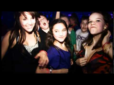 hqdefault - Free funny under 18 nightclub photos
