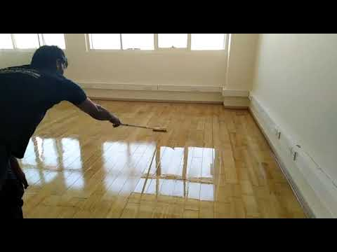 Wooden floor polishing dubai, Parquet floor polishing dubai, Floor cleaning services dubai,