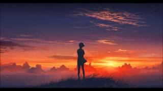 TNO 1 - Darude feat.  Blake Lewis - I Ran (Gareth Emery Remix)