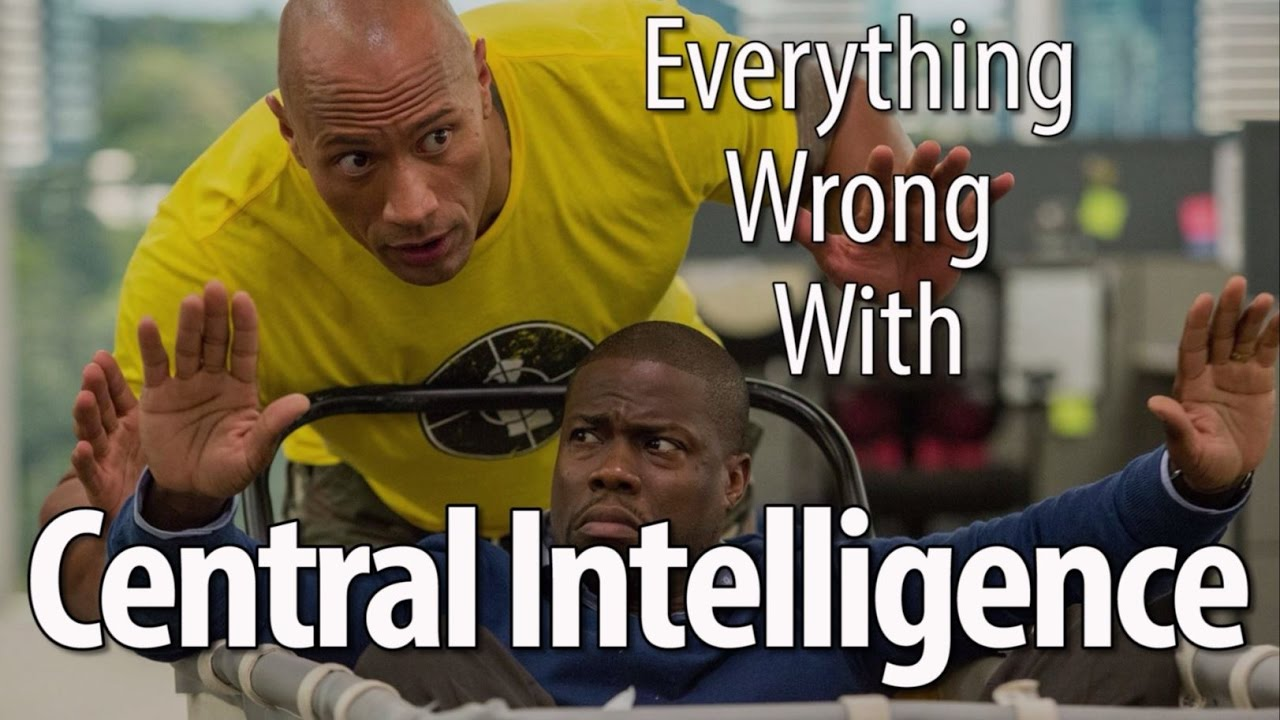 everything-wrong-with-central-intelligence-in-17-minutes-or-less