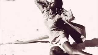 Heavy K   Broken Heart feat  Ntombi