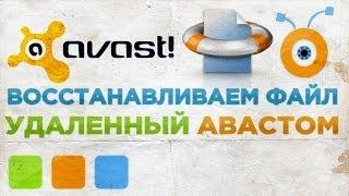видео История создания антивируса Avast! - Общие - Мои статьи - Каталог статей - Работа и развлечения на компьютере