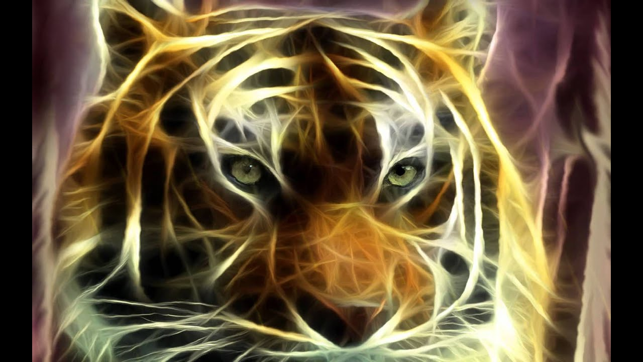 Wild animal animated wallpaper - Moving animal wallpapers ...