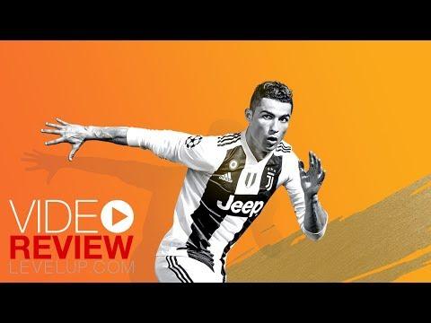 FIFA 19: Reseña
