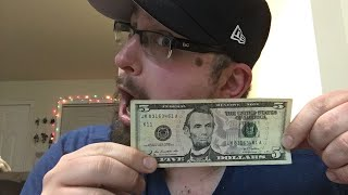 I got FREE MONEY from UberEATS today! (PTD Vlogs Day 61)