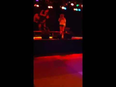 Kerry Karaoke
