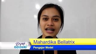 Video Modelling Class - Dharma Mulya Senior High download MP3, 3GP, MP4, WEBM, AVI, FLV Juni 2018