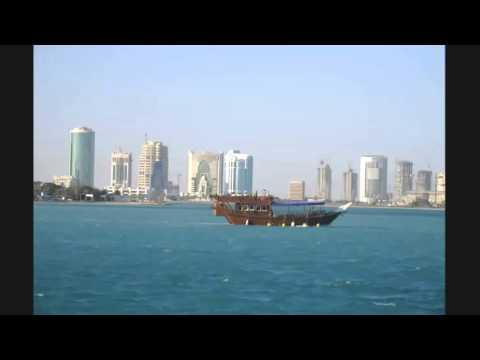 Qatar's World Cup Corruption Claim In Short