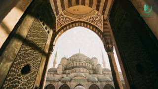 Сломанная дверь никогда не закроется | Умар ибн аль-Хаттаб
