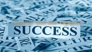 Inspirasi dan Motivasi Hidup- Inspiration and Life Motivation