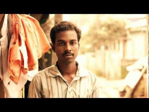 Bicycle Thief, Malayalam Short Film