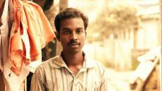 Bicycle Thief, Malayalam Short Film