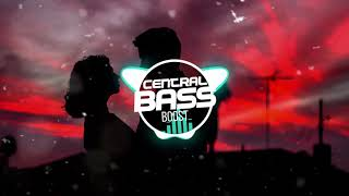 Lewis Capaldi - Hold Me While You Wait (DJ Rankin & DJ Cammy Remix) [Bass Boosted] Video