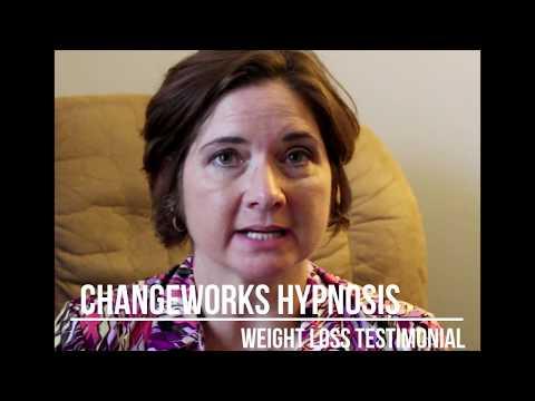 Weight Loss - Minnesota Hypnosis