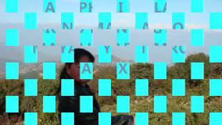 NEPALI SONG :CHISO BATASA LE ; KARAOKE - 2