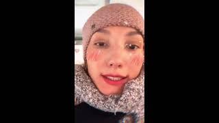 Сериал «Зачем вам Татьяна Казак?», выпуск 1