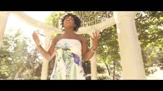 BETTY AKNA- NO ONE LIKE MAMA [OFFICIAL VIDEO]