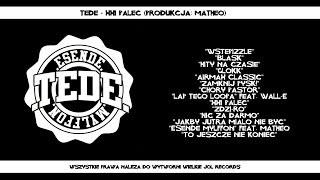 09. Tede - 21 palec