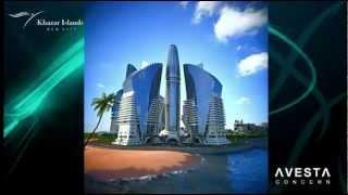 Самая высокая в мире Башня Азербайджана.(История армении Гипотеза и Фальшь! Читать всем!, 2012-05-27T06:13:16.000Z)