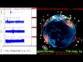 LIVE* Yellowstone Earthquake WATCH* LIVE Earthquake Data..Earthquake 3D... Live Chat.