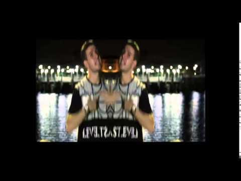 BE REAL- Dej Loaf  ft Kid Ink DJ SILVER254 XTENDZ
