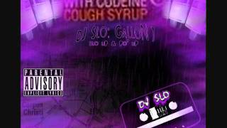 Download UGK Ft. Mr. 3-2 - 2 Real (Screwed & Chopped) Dj Slo Mp3 and Videos