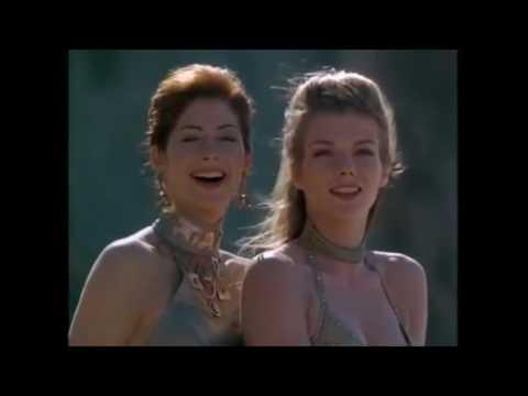Exit to Eden - Dana Delany & Paul Mercurio - Take me Home