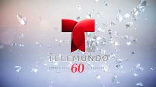 [Puerto Rico] Telemundo cumple 60 AÑOS siendo ¡Tu CANAL!