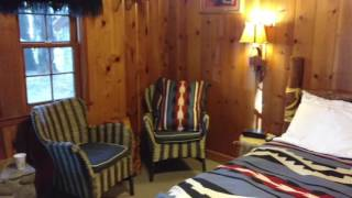 The Cottage Inn--Tahoe City(2)