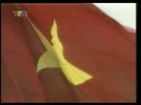 Tam Guong Vo Van Kiet (part 2)