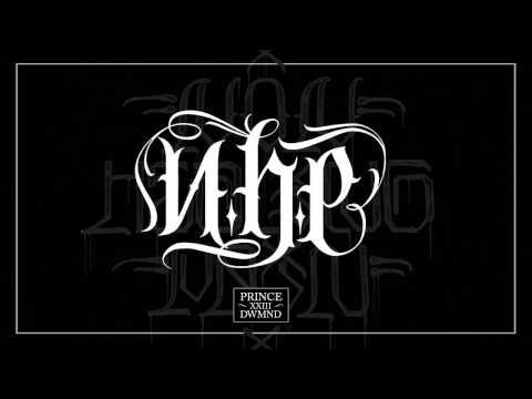 PRINCE XXIII X DWMND - NHP