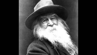 "César Bandin Ron lee a Walt Whitman, ""Oh Capitán, mi Capitán"".wmv"