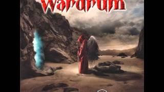 Wardrum - Shelter