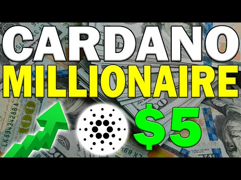 how-cardano-(ada)-will-make-you-a-millionaire!-(life-changing-gains!)