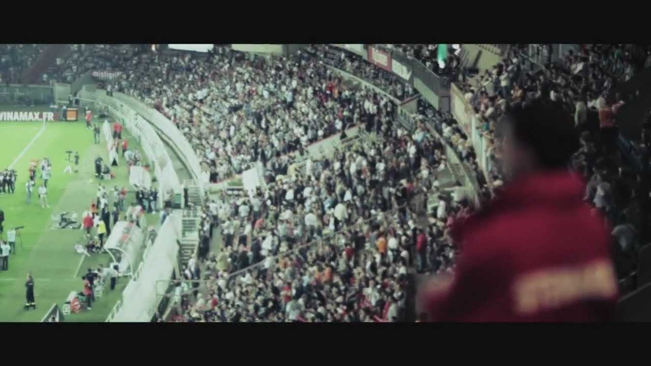 Download THE RISE AND FALL OF A WHITE COLLAR HOOLIGAN TRAILER 2012