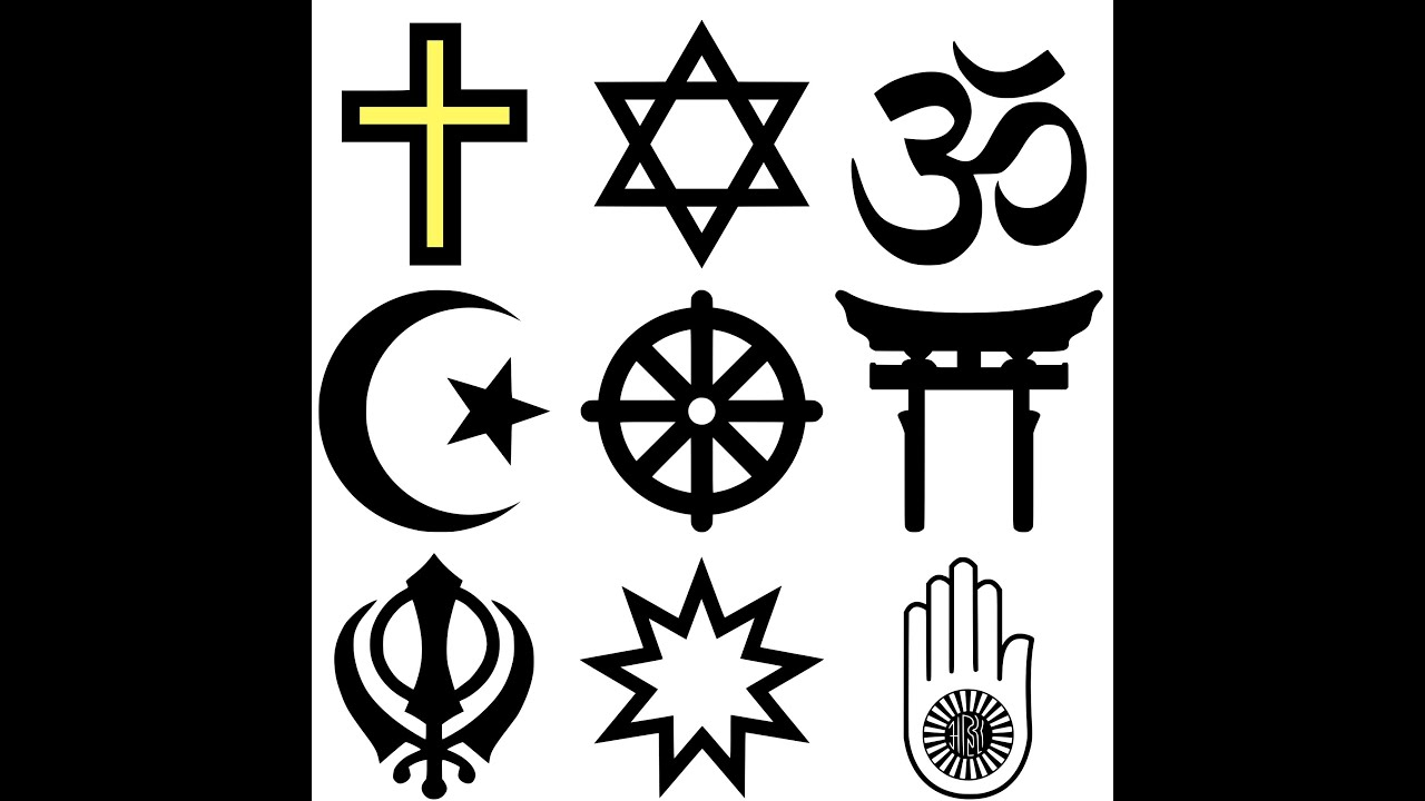 Is Christianity The One True Religion What Makes It Different