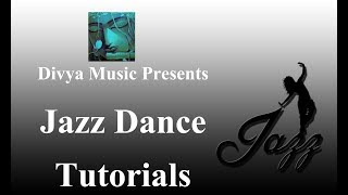 Western Dance Jazz Training Online Trainers Video DVDs Learn Jazz Dance Choreography